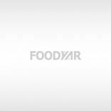مزایای استفاده از فیبرعملگرا اینولین در صنایع غذایی چیست؟