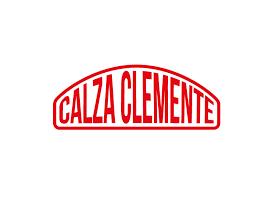 فروش استارترکالچر  پروبیوتیک ایتالیایی