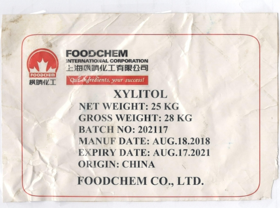 contents_tab/xylitol1613889121.jpg