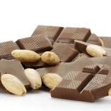 آیا می توانیم از آنتی بلوم برای برطرف کردن بلوم  شکلاتهایی که سفیدک می زند استفاده کنیم؟
