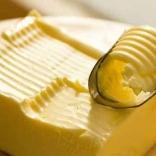 نیاز صنایع روغن خوراکی به واردات مواد اولیه
