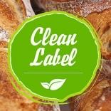 """راهکارهایی  برای گسترش """"Clean Lable  """" یا لیبل پاک در محصولات نانوایی"""