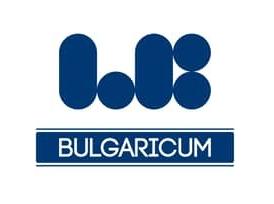 فروش انواع  استارتر کالچر لبنی LBB