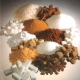 آیا می توان سوکرالوز را به عنوان جانشین شکر در صنایع غذایی استفاده کرد؟